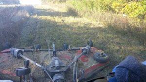 batwing-mower