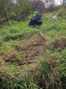 trail-work-day-2016-3