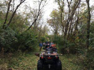 trail-work-day-9